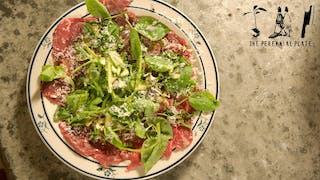 perennial-plate-in-the-kitchen_s1e7_beef-carpaccio_landscapeThumbnailClean_en.jpeg