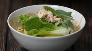 chicken-soup_landscapeThumbnail_en-UK.png