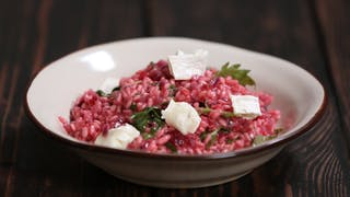 beetroot-goats-cheese-risotto_landscapeThumbnail_en-UK.png