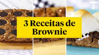 3-receitas-de-brownie_l_titled_thumb.jpg