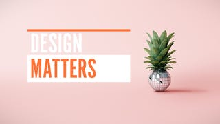 design matters_16x9.png