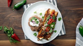 1208_ShreddedBeefEnchiladas_Land1.jpg