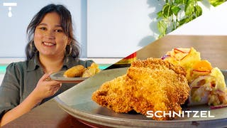 gallo_schnitzel_l_titled-thumb.jpg