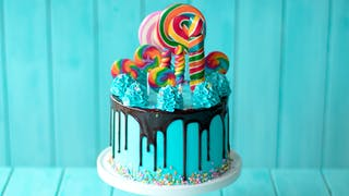 lollipop cake_lc.jpg