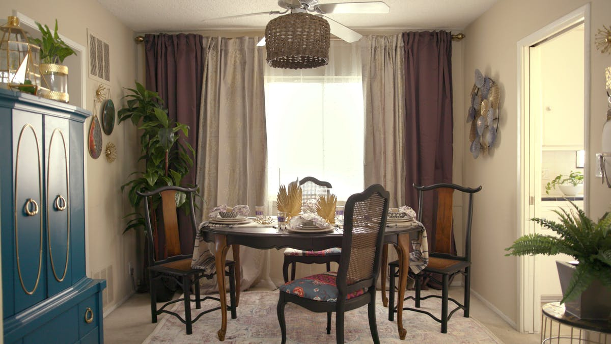 zillow_living_with_repurpose_103_dining-room_l_STILL1.png