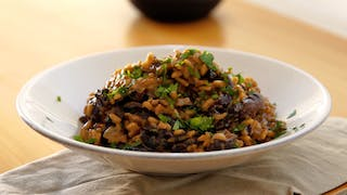 mushroomrisotto_1920x1080.jpg