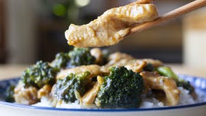 velvet-chicken-and-broccoli_thumbnail-l.jpg