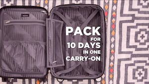 how-to-pack-for-10-days_thumbnail_l.jpg