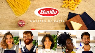 masters-of-pasta_thumbnail-titled_16x9.png