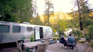 T9_37_Airstream-Autocamp-in-California_l_id.jpg