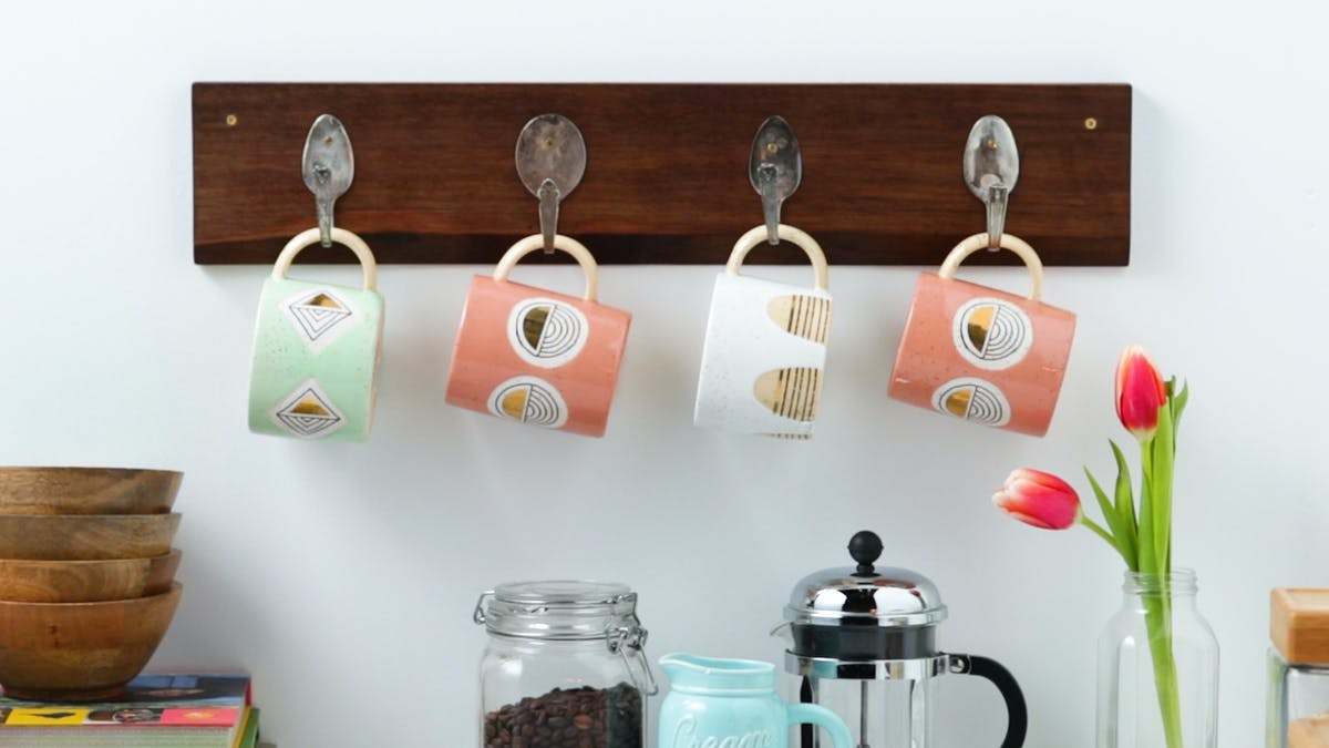 hod_211_spoon-rack_L_V1.jpg