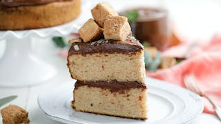 934_ChurroCake_Land2.jpg