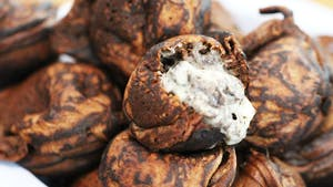 Cookies-and-Cream-Ebelskivers_thumbnail-l.png