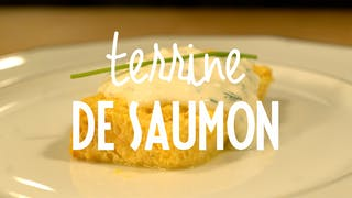terrine-de-saumon_l_tiltled_thumb.jpg