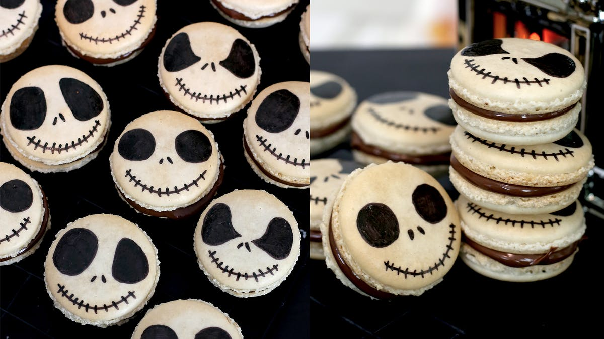 skellington maca.png