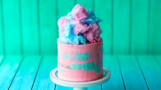 cotton candy cake_lc.jpg