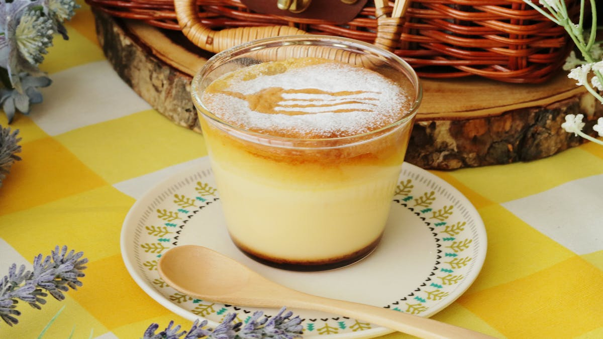 Honey-Castella-Pudding_l.png