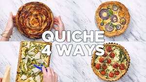QUICHE-4-WAYS_THUMB_LANDSCAPE-WITH-TITLES.jpg