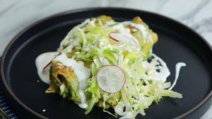 Chicken Enchilada 16x9.jpg