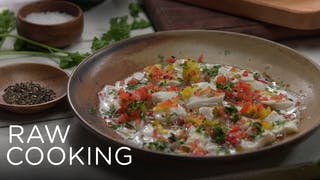raw-cooking_thumbnail_titled_16x9.png