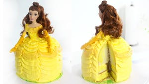 belle cake thumb.png