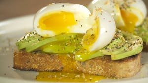 RC_MEGAN_102_AVOCADO TOAST_16x9_THUMBNAIL2.png