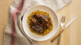 curried-braised-short-ribs_thumbnail-l.jpg