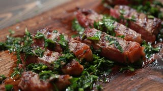 Steaks-and-Chimichurri_16x9_STILL.00_00_01_15.Still001.png