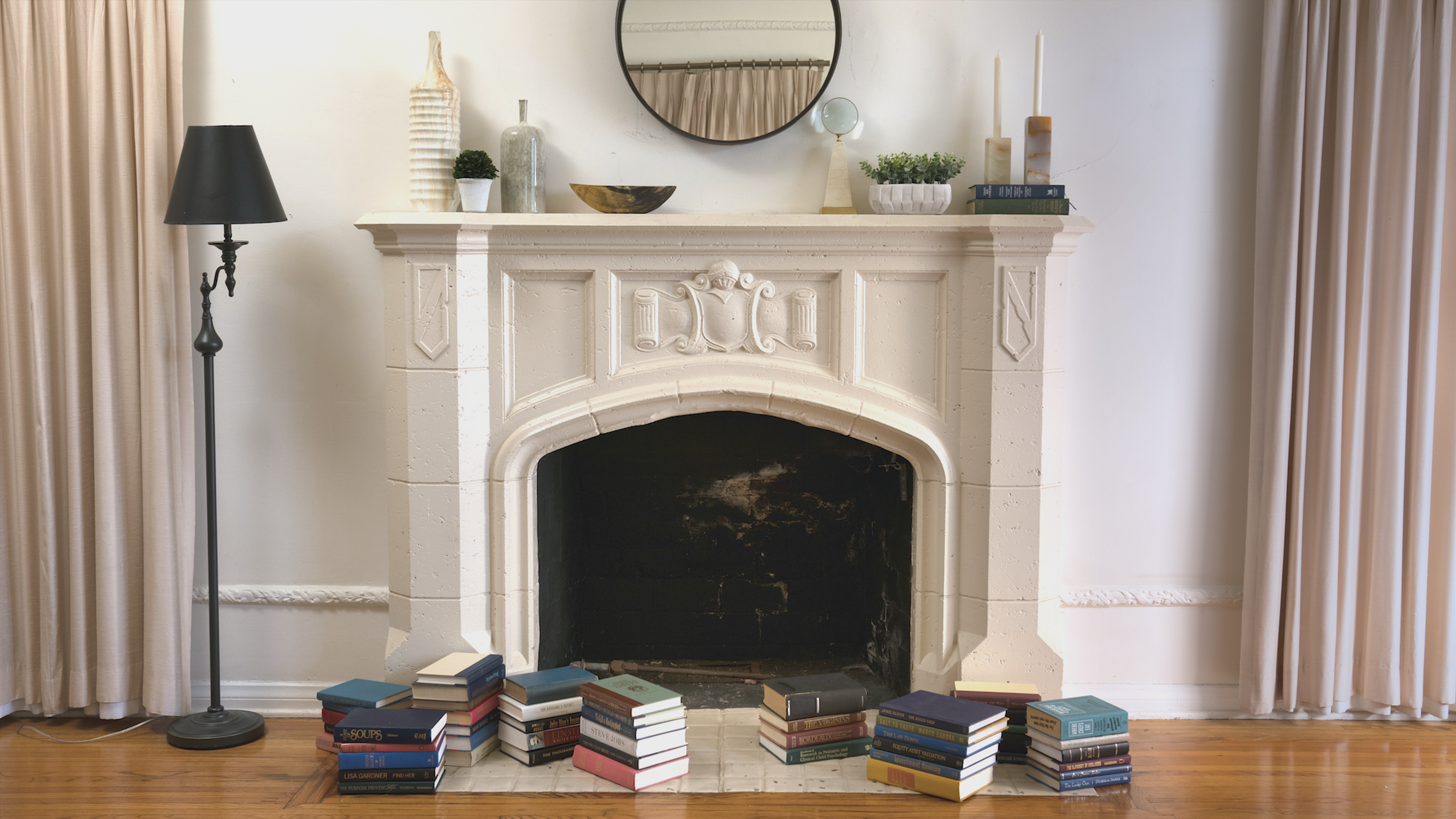 fascinating fireplace design guide ideas simple design home