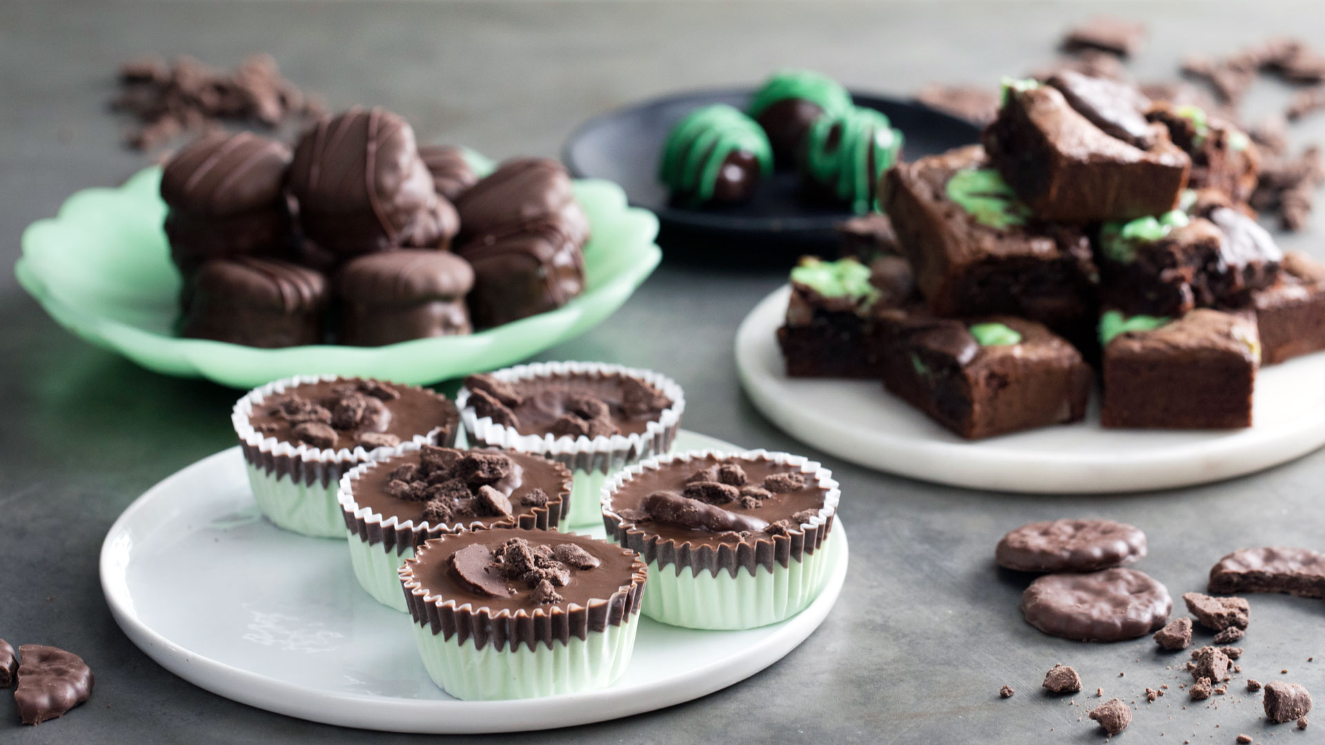 Communication on this topic: Thin Mint Cheesecake, thin-mint-cheesecake/