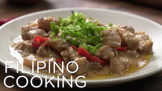 filipino-cooking_thumbnail_titled_16x9.png