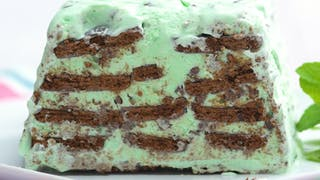 ho_216_thin-mints-ice-box-cake_thumbail_l_en-US.jpg
