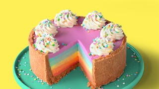 Rainbow Cheesecake_lc.jpg
