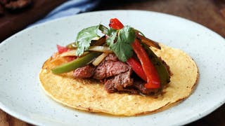 1544_SteakFajita_Land1.jpg