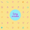 Tiny Kitchen - Sn 2/Ep 1 avatar