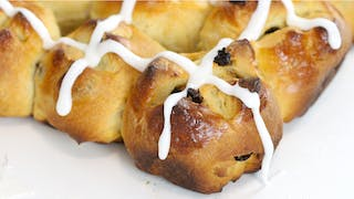 hotcrossbuns.png