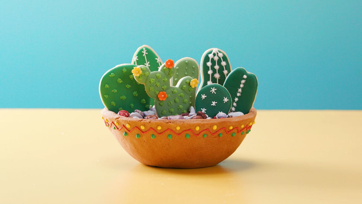 3212Cactus-Cookie-Planter_Land1.jpg