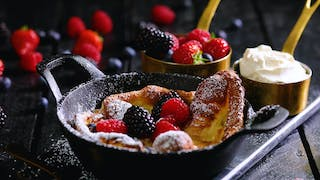 dutch_baby_pancake_l.jpg