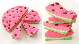 watermelon-fudge_landscapeThumbnail_en-US.png