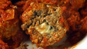 Meatballs-with-Cheese-in-their-sauce_landscapeThumbnail_en.jpeg