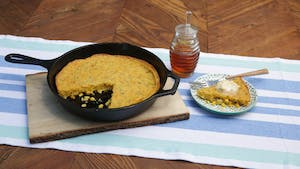 grilled-cornbread-with-honey-butter_landscapeThumbnail_en.jpeg