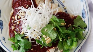 boiled-sichuan-chicken-with-spicy-sauce_landscapeThumbnail_en.png