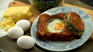 egg-in-a-hole-spinach-grilled-cheese_landscapeThumbnail_en-US.jpeg