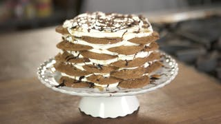 chocolate-chip-cookie-icebox-cake_landscapeThumbnail_en-US.png