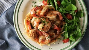 garlic-shrimp-in-a-basket_landscapeThumbnail_en.png