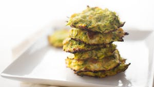 healthy-af_s70e0_baked-3-cheese-zucchini-biscuits_landscapeThumbnail_en.jpeg