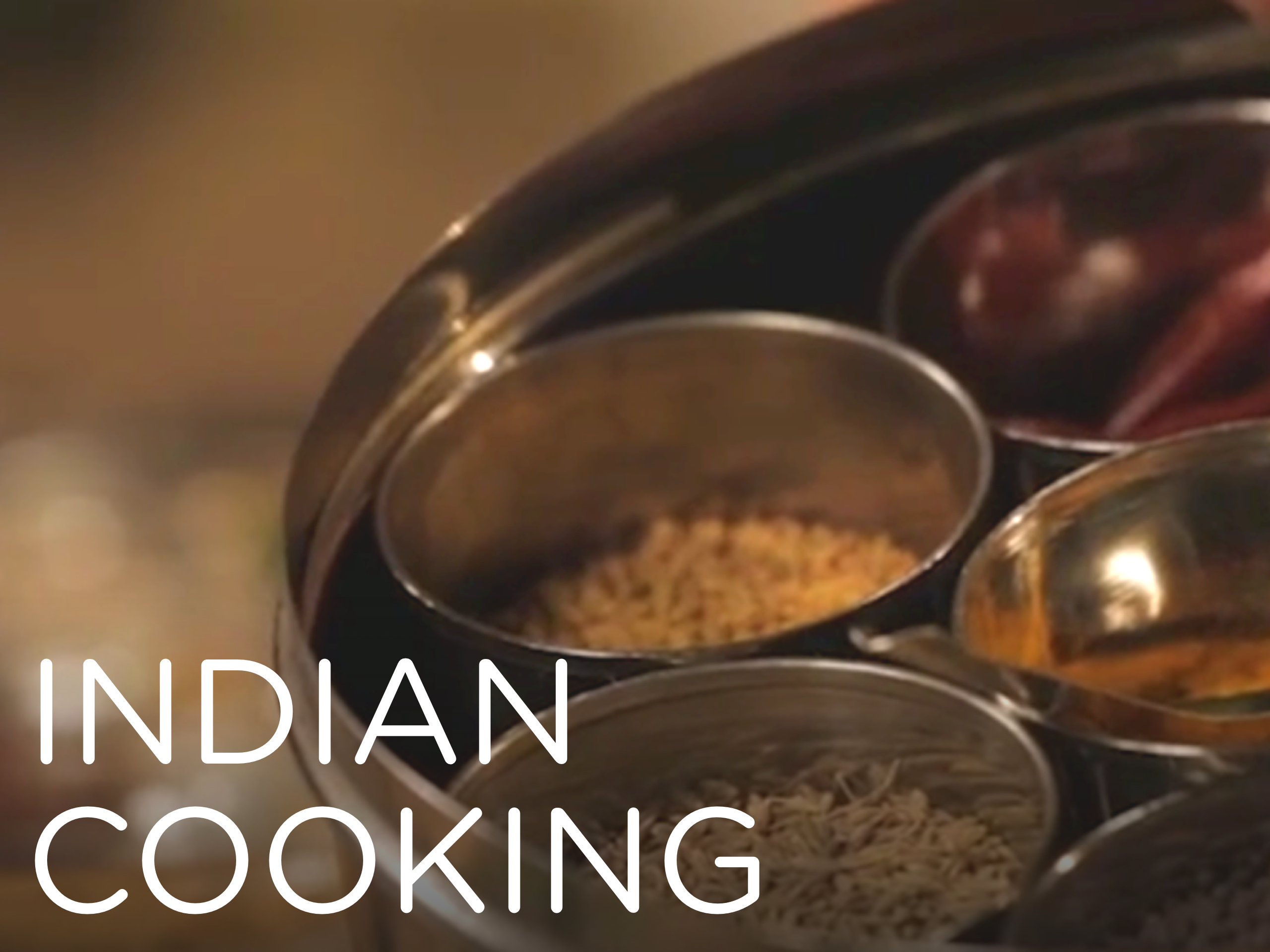 Introduction to indian cooking online cooking class tastemade forumfinder Images