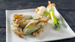 deep-fried-zucchini-blossoms_landscapeThumbnail_en.jpeg