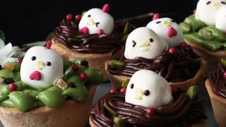marshmallow-chicks-in-nests_landscapeThumbnail_en.png