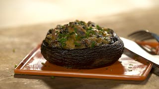 jalapeno-and-cheese-stuffed-portabello-mushroom_landscapeThumbnail_en-US.png